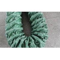 China PVC Air Duct wholesale