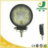 China 24w led work light / cree led off road light wholesale