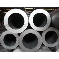 China Thick Wall Precision Cold-Drawn Hydraulic Cylinder Pipe with DIN2391 ST45 E355 ST52 Standard wholesale