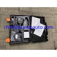 China Hot Sale Testo 885 set - Thermal imager with super-telephoto lens and one lens Order-Nr. 0563 0885 X5 100% Brand New wholesale