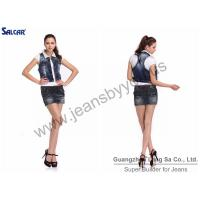 China skinny jeans,sexy jeans, short pants on sale