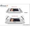 China Machine permanente électrique de tatouage de maquillage de retrait de cicatrice pour le sourcil wholesale