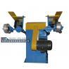 China Durable Belt Grinding Machine , Precision Surface Grinder Low Maintenance wholesale