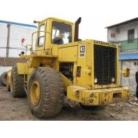 China Diversified series used wheel loader 950B, hot sale in Shanghai wholesale