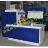 China XBD-619Sの方法設計美しい出現のデジタル表示装置データ ディーゼル燃料噴射装置ポンプ試験台 wholesale