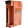 Buy cheap SDV144-S53 S4 YOKOGAWA Digital Input Module from wholesalers