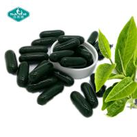 China Weight Loss CLA+L-carnitine+Green Tea Softgel Capsule of Health Food/Contract Manufacturing wholesale