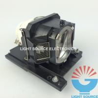 China Lowest Cost Original DT001051 Projector Lamp for Hitachi Projector CP-X4020E wholesale