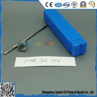China ERIKC FOOR J02 056,Liseron diesel fuel oil control  valve FOOR J02 056 on sale