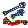 China Pup joint, swivel jont, hose loops wholesale