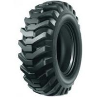 China 17.5-25 16/20PR Off Roading Tyres 50km/h Solid Industrial Tires For Graders wholesale