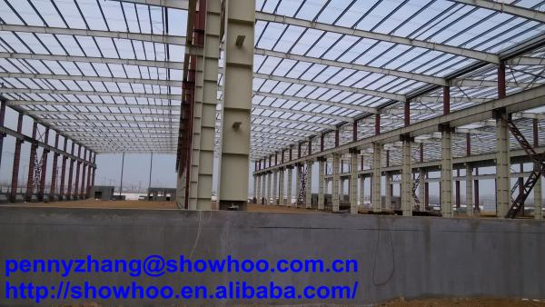 Structural steel posts images