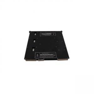 China 8300A TRICONEX PLC MODULE wholesale