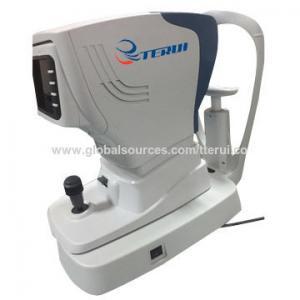 China Auto Refractometer, TR-AR-9000 wholesale