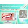 Multimedia Intraoral camera with high resolution image , Multimedia Play(AV,TV,PC,PL,HMDI)