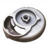 China OEM Ductile Iron Casting Parts CNC Machining Components Long - Term Use wholesale