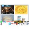 China 360-70-3 stéroïdes de Decanoate DECA Durabolin de Nandrolone pour le gain massif de muscle wholesale