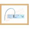 China Disposable NIBP Neonate Non Invasive Blood Pressure Cuff  # 2 wholesale