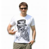 China wholesale printed tshirt custom t-shirts t shirt designs wholesale