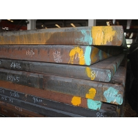 China 1.2379 Pre Hardened 700mm Special Alloy Tool Steel Plate on sale