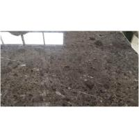 China Residential Marble Kitchen Wall Tiles Corrosion Resistant Design wholesale