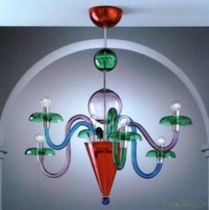 China Falandi Chandeliers Light wholesale