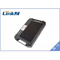 China HDMI Portable COFDM Receiver Supports High-Speed Mobile Transmission wholesale