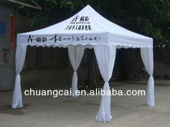 Mosquito Net Tent Manufacturers Images