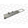 China CUMMINS 6.7 6.7L Intake Manifold Plate 3864483, Cummins ISB/QSB/ISF/QSF intake manifold Cover wholesale