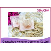 China Fresh Anti aging Natural Handmade Soap Hydrating With Jasmine Essential oil wholesale