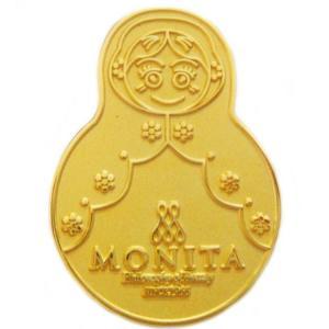 3D Bronze Metal Pin Badges , Airline Pilot Wings Custom Metal Lapel Pins