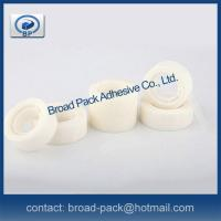China Invisible tape wholesale