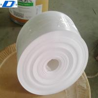 China PTFE rolling skived film wholesale