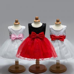 Baby girl Dress, flower dresses wedding girls, flower girl dresses, girl  dress, Girls Party Dress, kids dresses