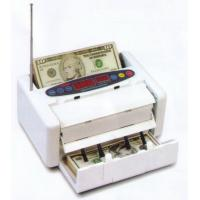 China Kobotech KB-888 Portable Bill Counter Series Currency Note Money Cash Counting Machine wholesale