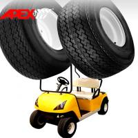 China Golf Cart Tire for Marshell Vehicle for 18x8.50-8, 215/60-8, 22x10-10 wholesale