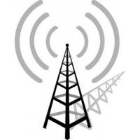 China Wireless and communication Standard test and Testing Items introduction wholesale