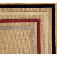 China Sisal/ seagrass rug/ Carpet wholesale