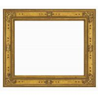 China Cartoon PVC Photo frame,Picture Frame on sale