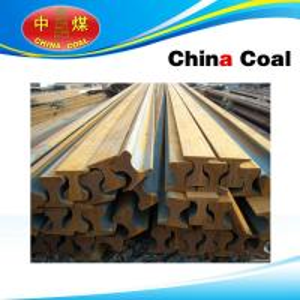 China 15kg light track wholesale