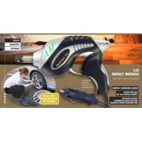 Buy cheap Impact Wrench from wholesalers