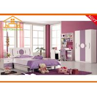 China used kids bedroom low price bedroom High Quality Classic Design Factory Price Kids Bedrooms wholesale