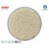 China Environmental Friendly Bromine-based Flame Retardant Nylon PA66 Granules wholesale