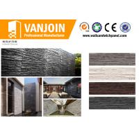 China High Safety Flexible Soft Ceramic Decorative Wall Tiles for Outside Wall on sale