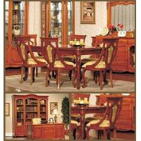 China Casa Series Home Furniture, Dining Room Furniture, Dining chairs (TM-DA855-D) wholesale