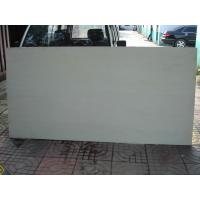 China 18mm commercial plywood, linyi supplier wholesale