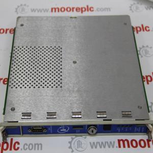 China BENTLY NEVADA Display device 3500/93-07-01-02-00 wholesale