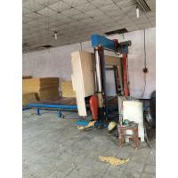 Rebonded Foam Manufacturer | Meimeifu Mattress| homemattresses.com