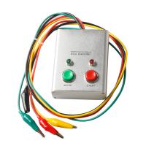 China Automotive ECU Programmer  ECU decoder for BOSCH EDC / MSA wholesale