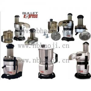 China Bullet Express wholesale